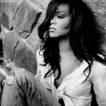 Rihanna-Wallpaper-510x380.jpg