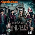 House_of_Anubis.jpg