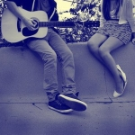 like  you!<3