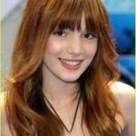 Bella Thorne.jpg