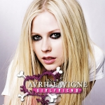 Avril-Lavigne-Girlfriend-FanMade-cleansongsforyou.jpg
