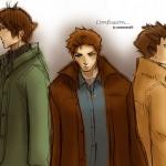 Supernatural_crossroad_by_xanseviera.jpg