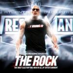 the-rock-wrestlemania-27-3d-wallpaper1.jpg
