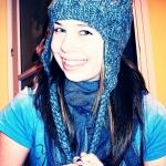 ~ A mosoly egy pillanat műve, de emléke néha örökké tart.