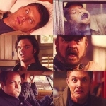 Dean-Cas-Sam-Bobby-and-Crowley-D-supernatural-33459643-403-403.jpg