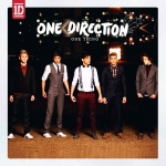 One Direction!!My favourite band!!<3