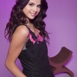 Selena Gomez ♫