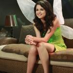 Selena Gomez a zack és codyban :D ♥