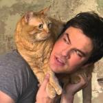 love Ian