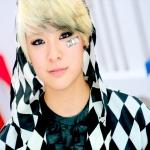 f(x) Amber.jpg