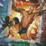 Randy Orton <3 Forever <3