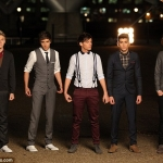 One thing♥