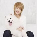Jo Young Min 3.jpg
