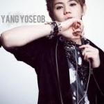Yang Yo Seob 4.jpg