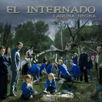 El_Internado