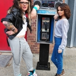 alan-carr-cher-lloyd-funny-pretty-shoes-Favim.com-355777.jpg