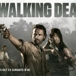 The-Walking-Dead-season-4-wallpapers-7.jpg