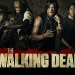 The_Walking_Dead_S5_Banner.jpg