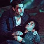 the-vampire-diaries-recap-1.jpg