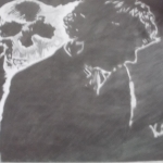 Sherlock and Skull