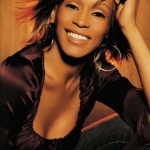 whitney%2520houston-2.jpg