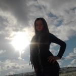 2012-01-14 12.51.38.jpg