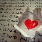 i-love-you-i-hate-you.jpg