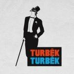 Turbék,Turbék
