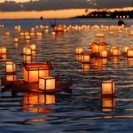 lantern-floating-oahu-hawaii1.jpg