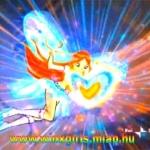 MagicalSnap-2009.05.0609.27-014.jpg