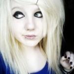 blonde-emo-hair.jpg