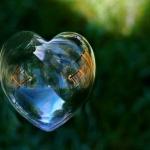 love-is-73_large.jpg