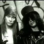 AxlRose+Slash.jpg