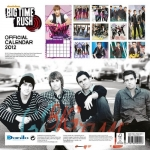 big-time-rush-calendario-002.jpg