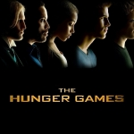 The-Hunger-Games-wallpapers-the-hunger-games-26975706-1280-800.jpg