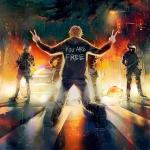 freedom_artwork.jpg