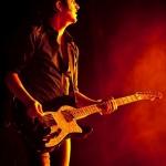 Brian Sziget fesztivál 2012. 08. 08