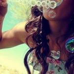 Buborék.
