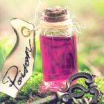 sweet_poison.jpg