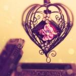 love (3).jpg
