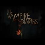 the-vampire-diaries-logo.jpg
