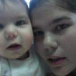 Nővér és húga.JPG
