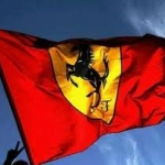 Ferrari zászló.jpg