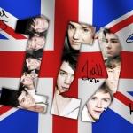 1D_flag.jpg