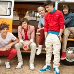One-Direction-new-single-release[1].jpg