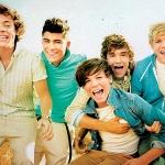 One-Direction-to-Voice-Cartoon[1].jpg