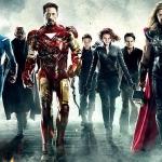 The-Avengers-Movie-1-Team-Pose.jpg