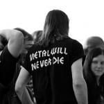 metal will never die.jpg