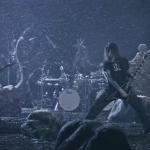 Children Of Bodom - Transference