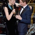 Best moment:)